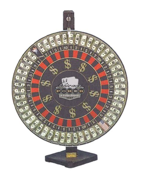 Giveaway Picker Wheel - money wheel u s casino rentals parties and planning