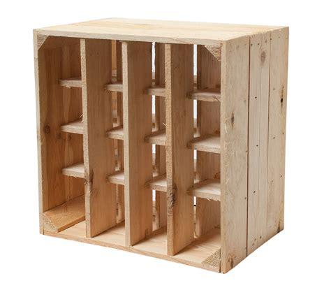 etagere qui flambe le casier brut ameublements etag 233 re rangement caisses co