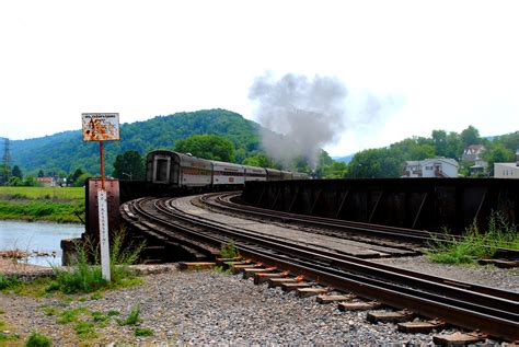 Free Search Maryland File Western Maryland Railway Jpg Wikimedia Commons