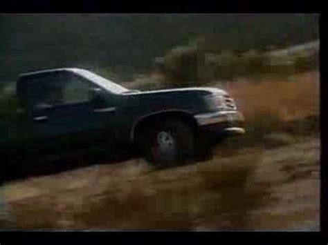 1996 toyota t100 dx v6 start up quick tour rev 252k youtube toyota t100 duel doovi