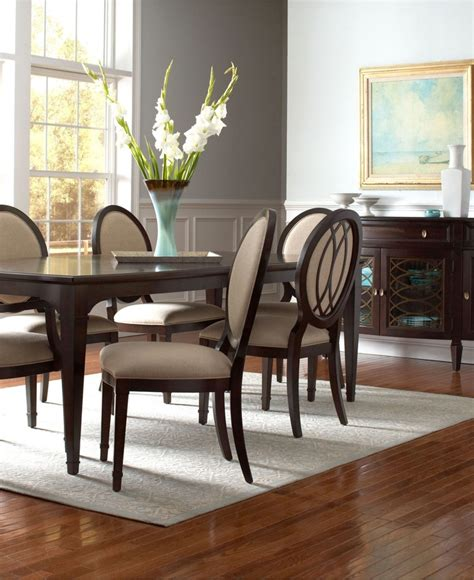 blaze dining room furniture collection dining room furniture furniture macys dining