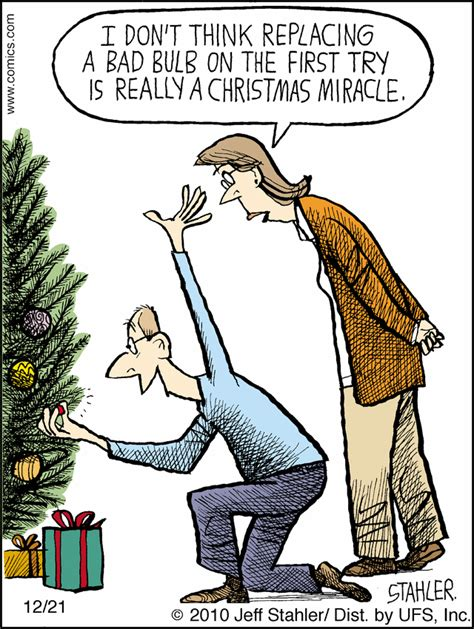 moderately confused  images christmas humor christmas cartoons funny christmas cartoons