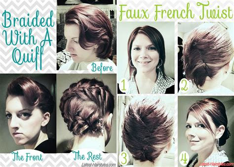 step by step instructions for short shag haircut how to do 1950s hairstyles for short hair 4k wallpapers 2018