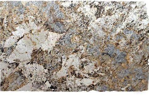 Tiger Faucets Caravelas Gold Granitex