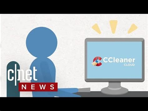 ccleaner hack what to do ccleaner hacked slack s new valuation 1clickdaily com