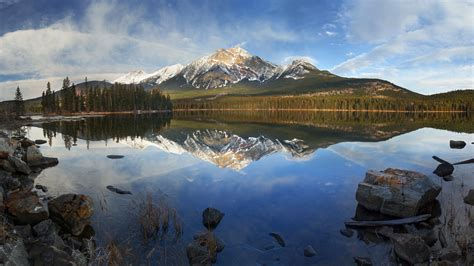 www hd jasper national park wallpapers pictures images