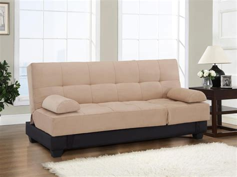 cream colored sofa 20 best collection of cream colored sofa sofa ideas