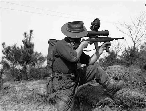 Australian Army in the Korean War   The Anzac Portal