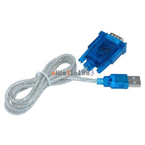 9 pin serial port usb to rs232 serial port 9 pin db9 cable serial port