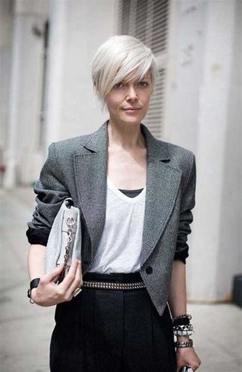 best classic cropped hair styles for 50 short cropped haircut the best short hairstyles for
