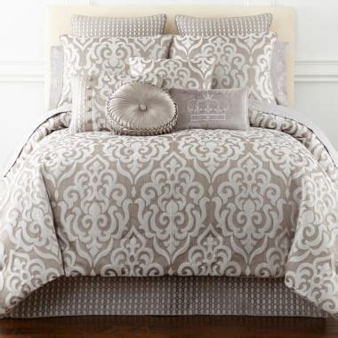 jcp bedding sets 17 best images about bedding on kantha quilt