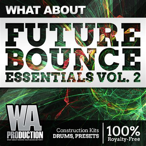audentity future bass essentials wav midi download wa production what about future bounce essentials 2