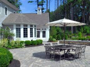 House Patio patio planning 101 hgtv