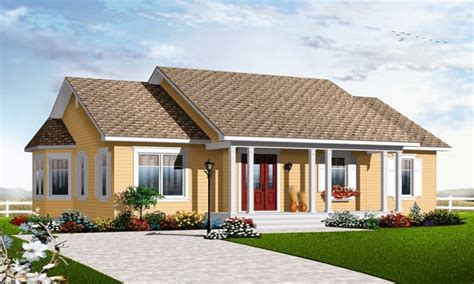 what is a bungalow house plan bungalow house plan designs florida house designs