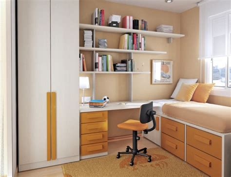 desks for small rooms 55 thoughtful bedroom layouts digsdigs