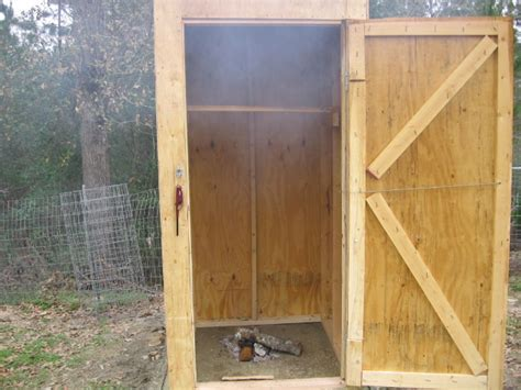 smoke house plans wood smokehouse plans pdf woodworking