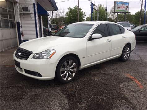 infinity m35 for sale infiniti m35 for sale carsforsale