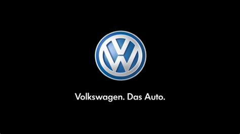 logo volkswagen das auto cars vw das auto volkswagen logo image volkswagen car