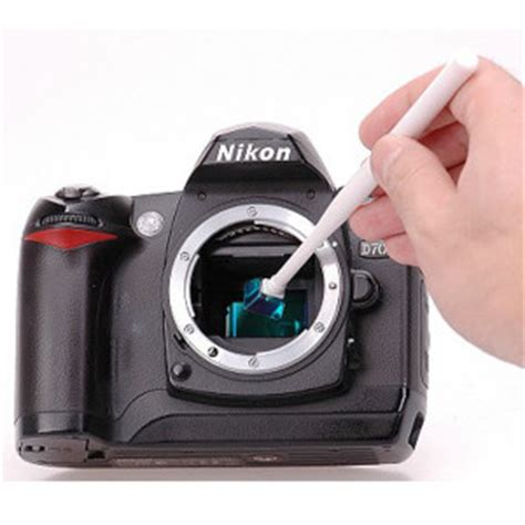 best dslr sensor cleaning kit | sensor gel stick