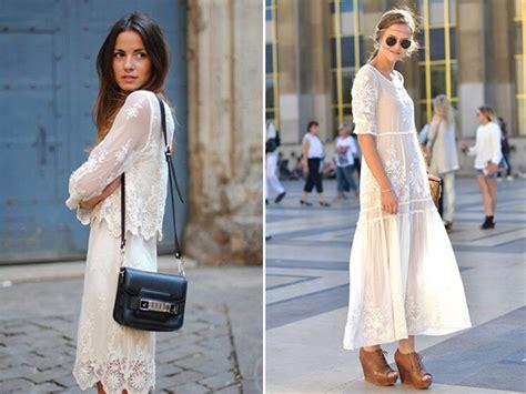 vestida de blanco all dressed in white edition books cut paste de moda