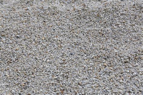 Purchase Gravel Gravel Stock 4 By Pixelmixtur Stocks On Deviantart