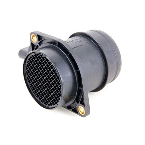 bmw e46 mass air flow sensor mass air flow sensor maf for bmw e46 318i clickable