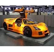 Los Mejores Carros Del Mundo 2011  YouTube