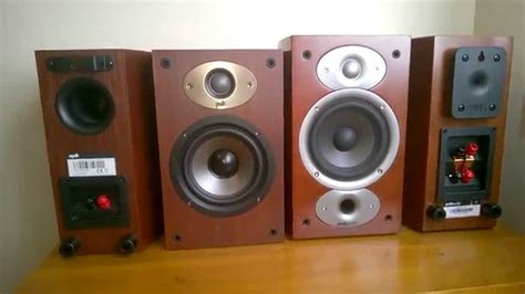 bookshelf speakers vs computer speakers 28 images