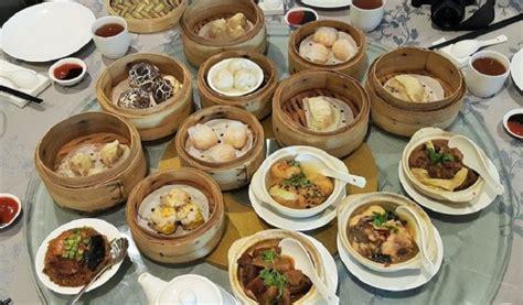 sum mp affordable top notch dim sum buffet restaurant sky