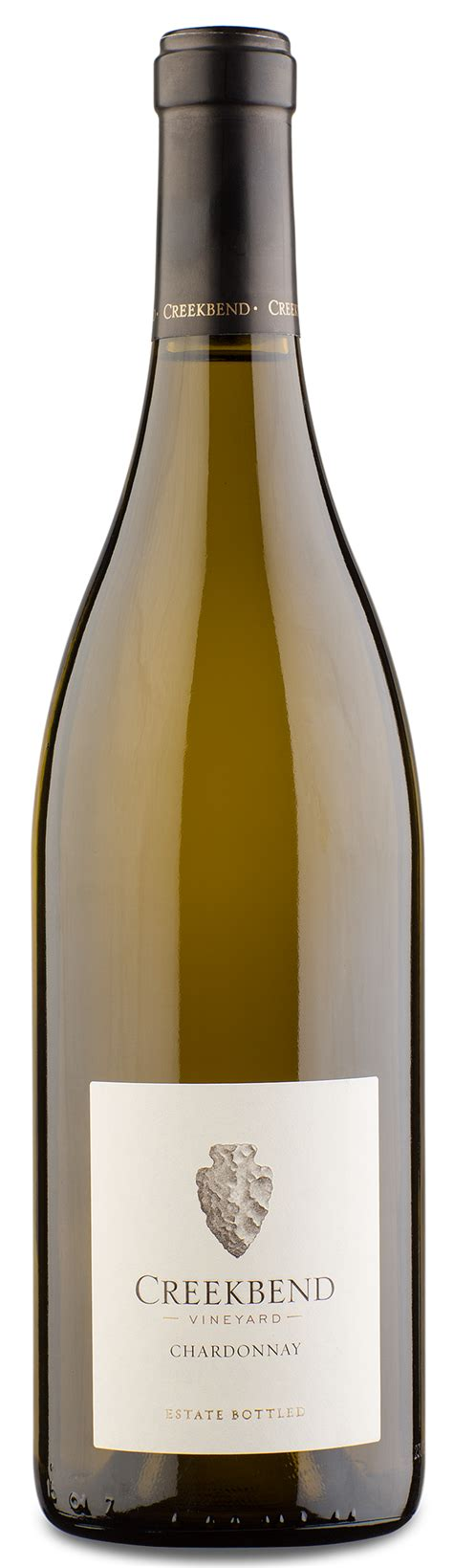 Club Chardonnay Going Begging by Oliver Pinot Grigio A Crisp White Flight Series