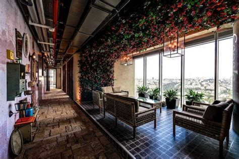Google Tel Aviv | google offices in tel aviv israel