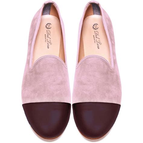 prince albert loafers 25 best ideas about flat shoes on