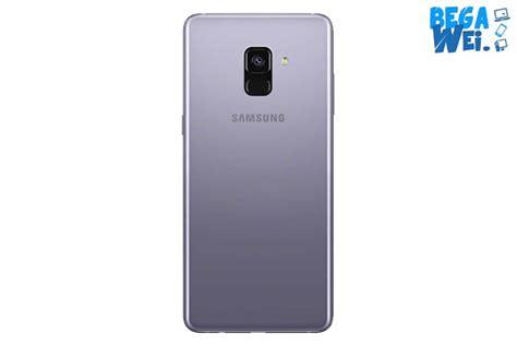 Harga Samsung A6 2018 harga samsung galaxy a6 plus 2018 dan spesifikasi juli