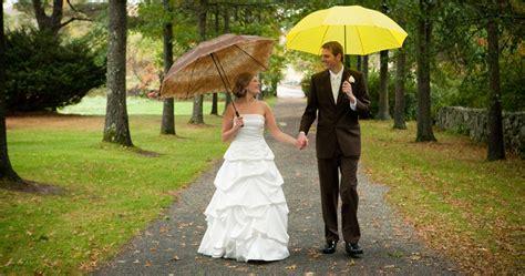 trash the dress boston maine wedding planner boston photographers in providence rhode island