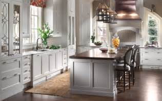 2014 kitchen ideas 2014 kitchen design guide ah l