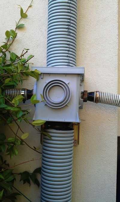 vasca accumulo acqua piovana recupero dell acqua piovana sistemi fai da te greenme