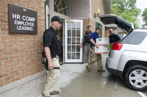 Irs Arrest Warrant Search Be Get Paperwork When Warrant Is Executed
