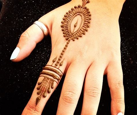 henna design hand simple 40 simple and easy henna mehndi designs for beginners
