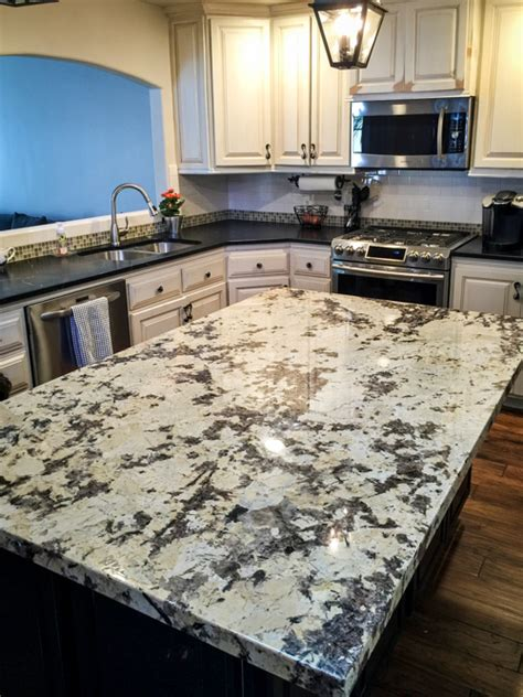 Buy Soapstone Countertops Soapstone Countertops By California S Own Soapstone Werks