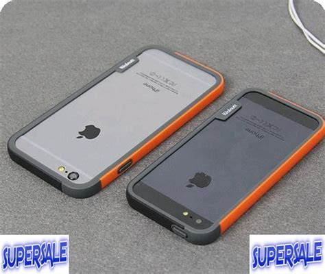 Casing Iphone 5 Colourfull iphone 5 5s colorful side bumper tp end 2 17 2019 11 59 am