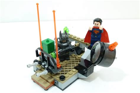 Lego Superman Vs Batman lego heroes batman vs superman p 211 ny j 193 t 201 k web 225 ruh 225 z