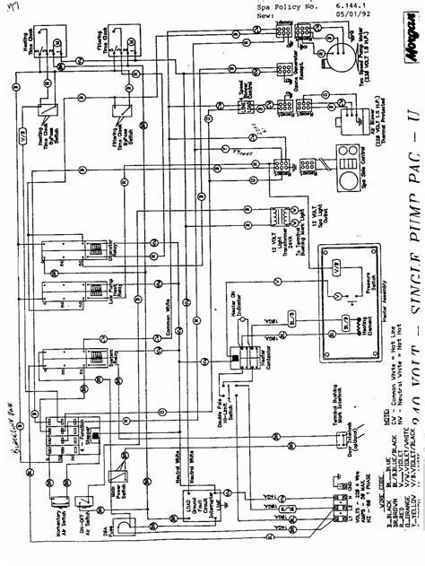 wiring schematics wiring diagram 2018