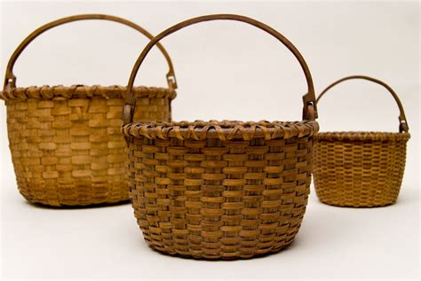basket swing for sale 19th century antique american columbia county new york 8