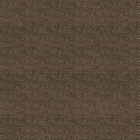 Outdoor Rugs Menards Foss Ecofi Enticing Indoor Outdoor Carpet 12ft Wide At Menards 174