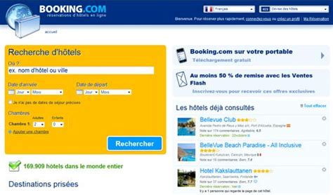 best hotel finding site brest hotels and hotel deals find the best hotel rates