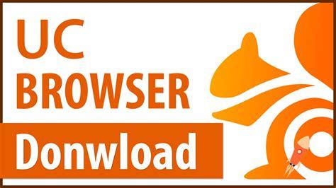 uc browser baixar uc browser para pc youtube