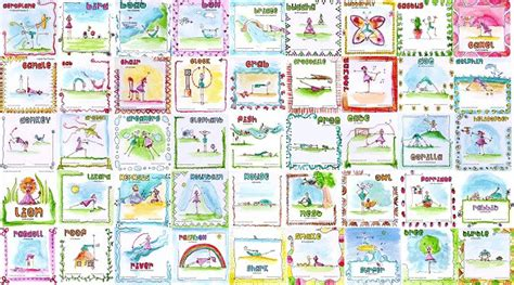 printable children s yoga cards teach children yoga how do i share yoga with my child