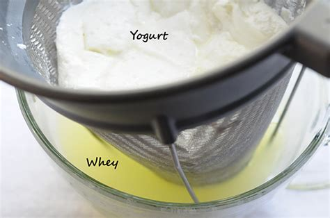 my threw up yellow liquid 18 ways to use whey a by product of yogurt