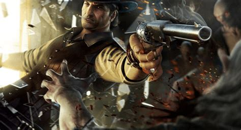 download game android six guns mod download six guns gang showdown mod apk v2 9 0h for android