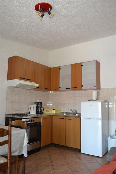 appartamenti lopar appartamenti lopar isola di rab croazia appartamenti ruza